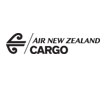 Air New Zealand Cargo Logo