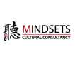 Mindsets - Cultural Consultancy