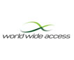 World Wide Access