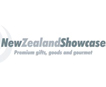 New Zealand Showcase