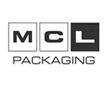MCL Packaging