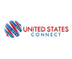 United States Connect