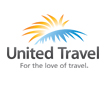 United Travel Business