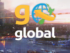 Go Global Conference 2016
