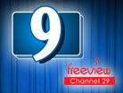Visit the TV9 website